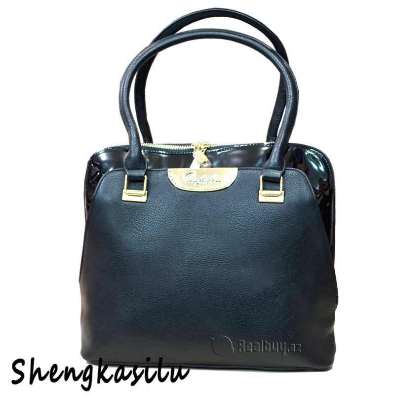 Женские сумки 2016 - sekiller
