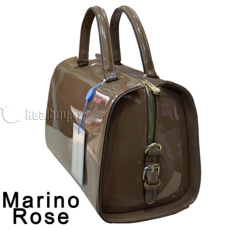 Marino rose Женские сумки - sekiller