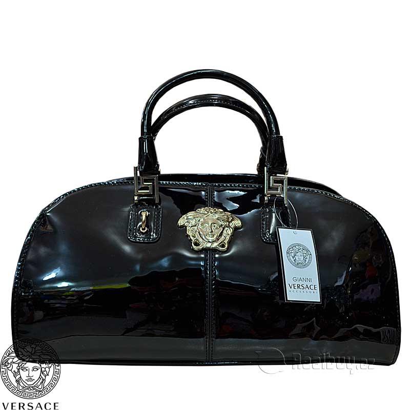 Versace Женские сумки - sekiller