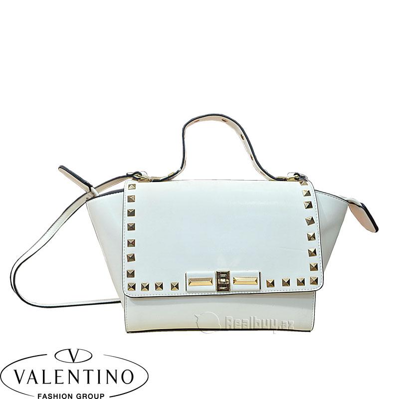 Valentino cantalari - sekiller