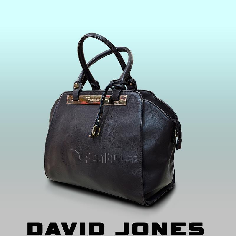 Best bags - sekiller