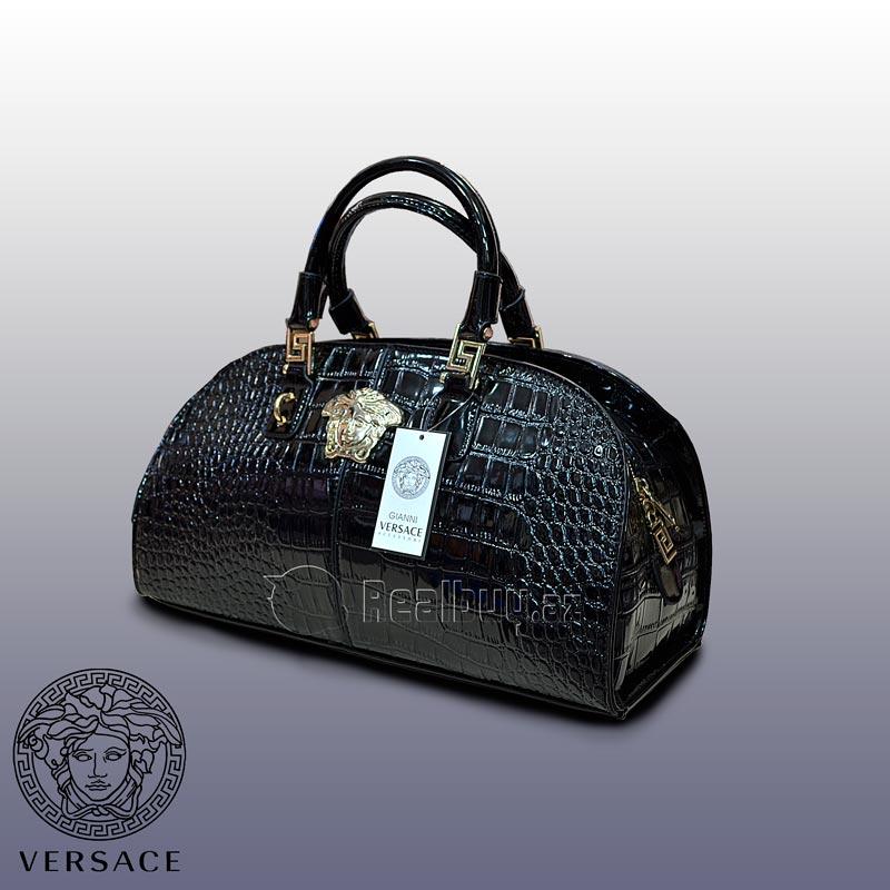 Versace - sekiller