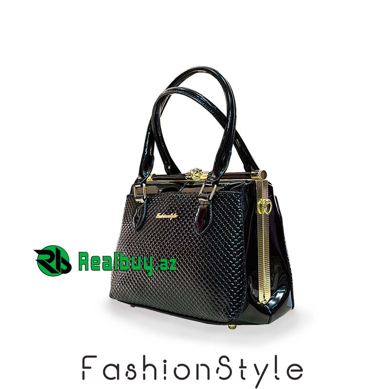 Brend Fashionstyle bag