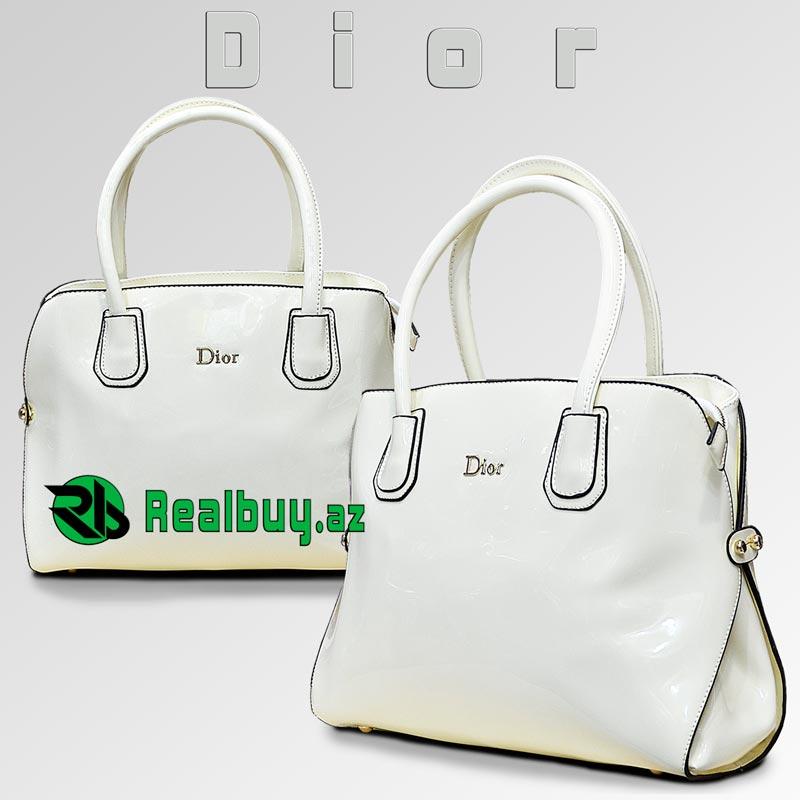 Dior çantaları - sekiller