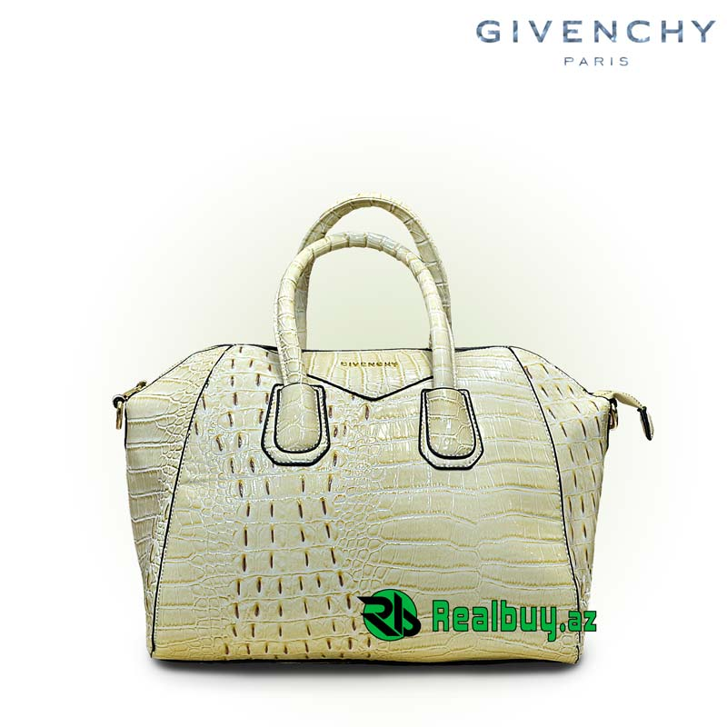 Çantalar Givenchy - sekiller