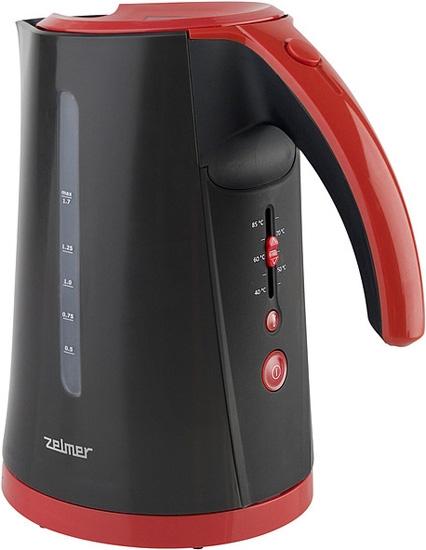 ZELMER 17Z020 Elektrik caynik - sekiller