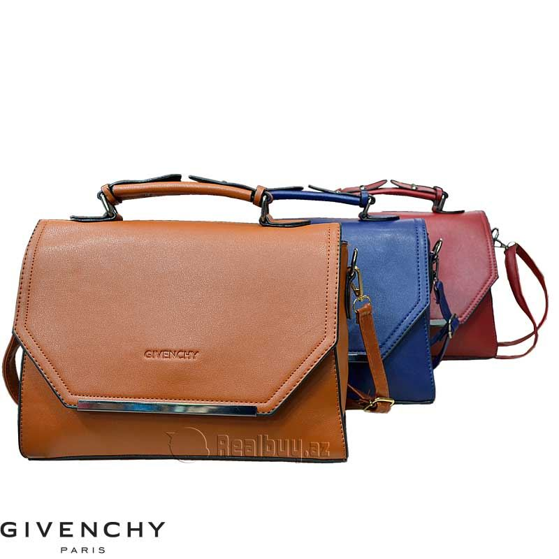 Givency canta
