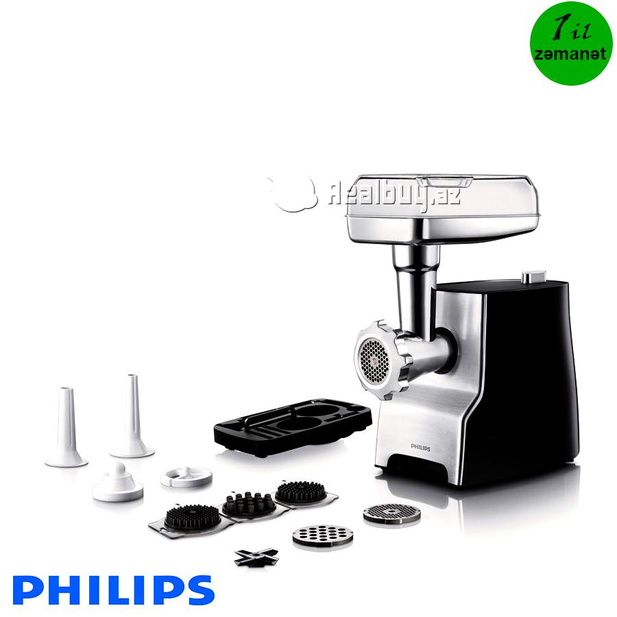PHILIPS HR2733  ET CEKEN