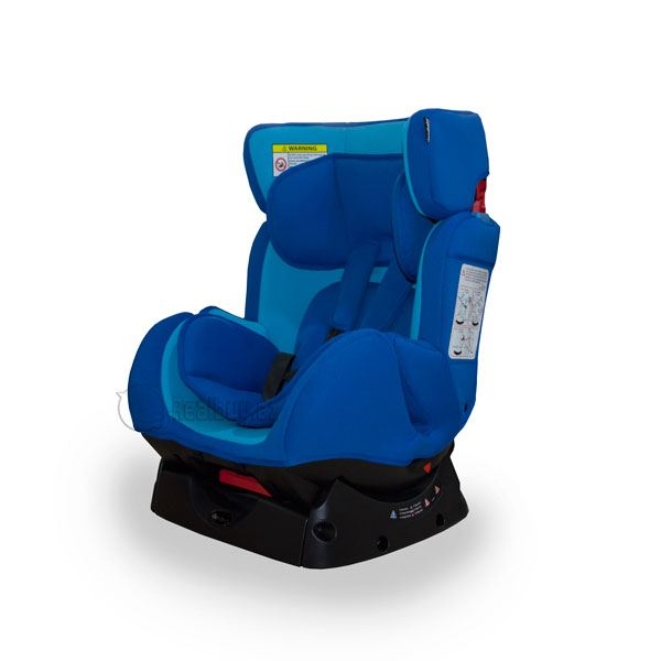 Goodbaby CAr seat