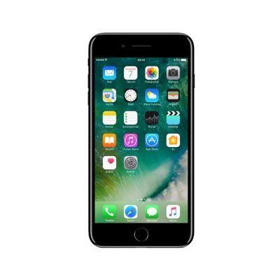 Apple iPhone 7 128 GB sekilleri