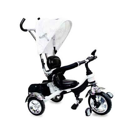 Yeni model velosipedlər sekilleri