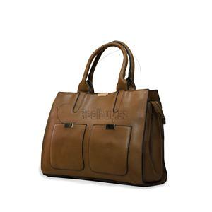 Yeni çantalar sekilleri