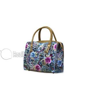 Yay çantası Prada sekilleri