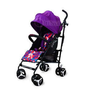 Hello Baby Stroller sekilleri