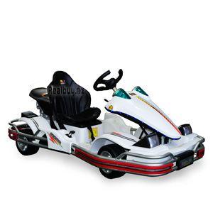 Karting Uşaq üçün sekilleri