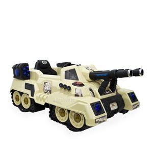 Tank uşaq üçün sekilleri