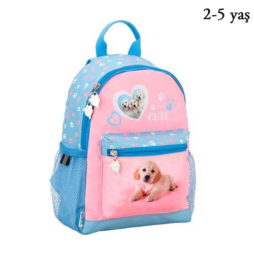 Uşaq üçün bel çantası sekilleri