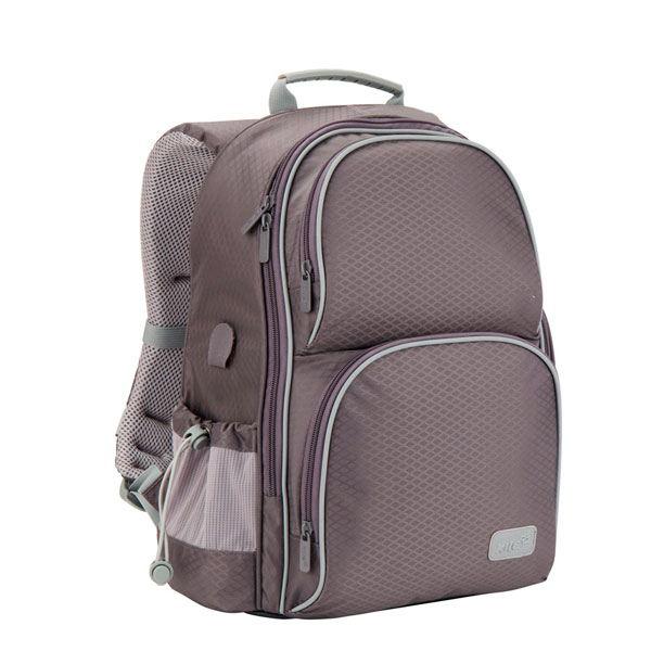 Məktəbli çantası K17-702M... sekilleri