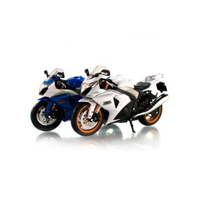 Uşaq motoskletləri