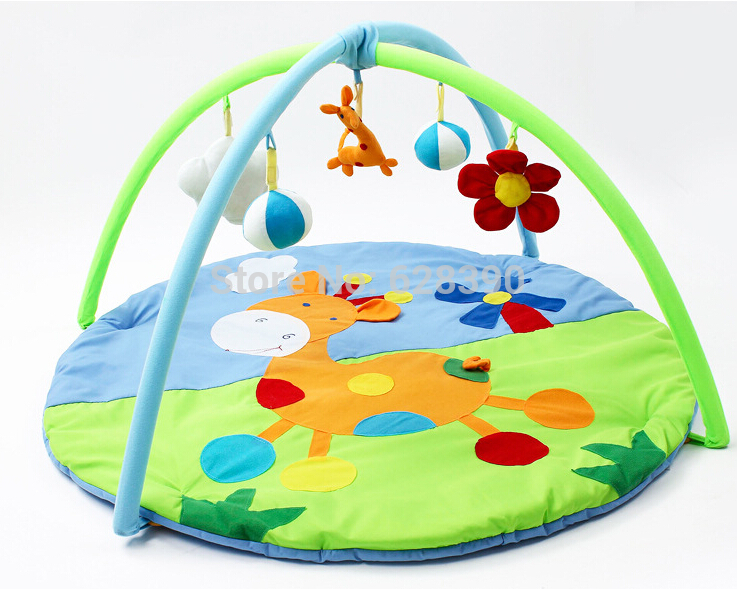 1453140284New-Design-Baby-Play-Mat-Educational-Toys-Gift-Infant-Gym-Blanket-Baby-Pads-3D-Activity-Play