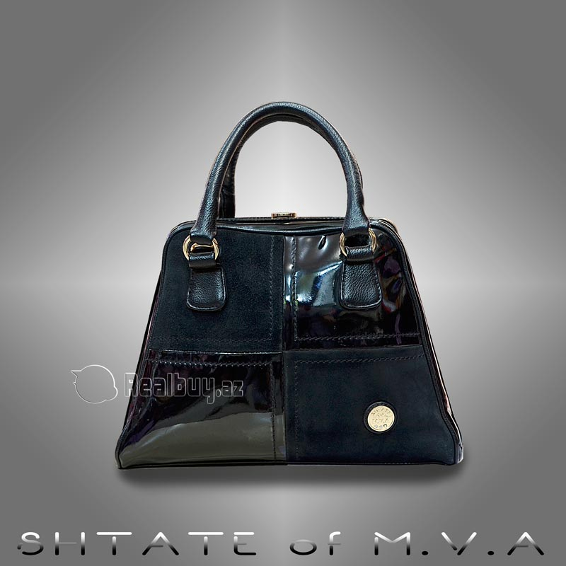 1463079059SHTATA_OF_MVA_bags