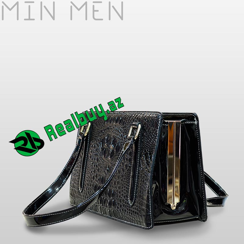 1464365390womans_bags