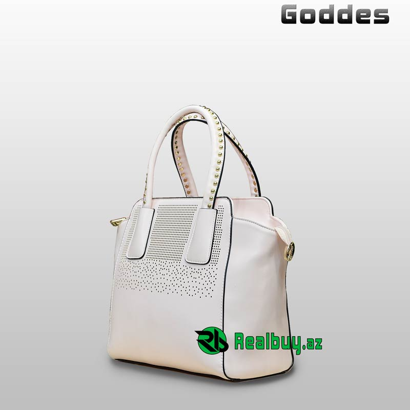1466546377brand-bags-2016