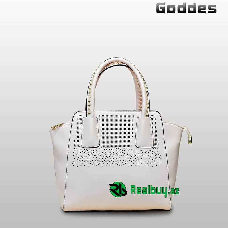 1466546377style-bags-2016