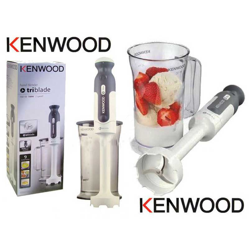 1488446453kenwood-guclu-blender