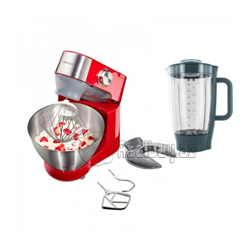 1489224478kenwood-prospero-blender