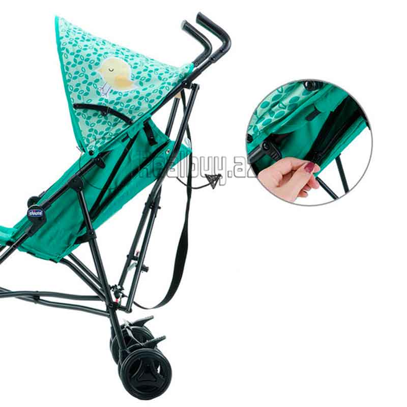 1490014450chicco-buggy-snappy-analarin-secimi