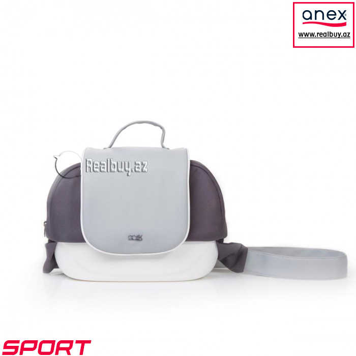 1496057059_Anex_Sport_SP15_bag