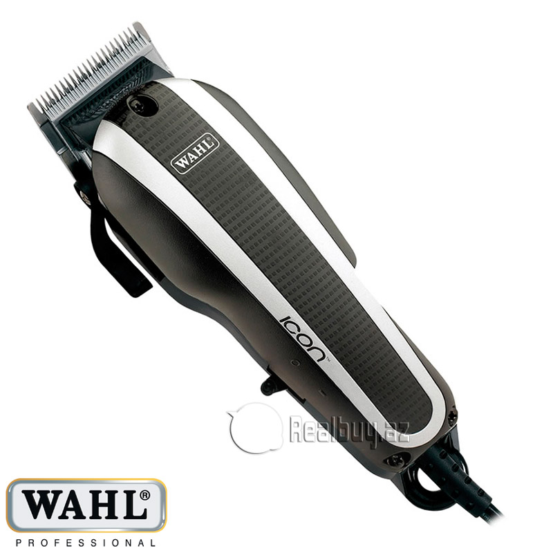 1496854809wahl-icon-hair-clipper - sekiller
