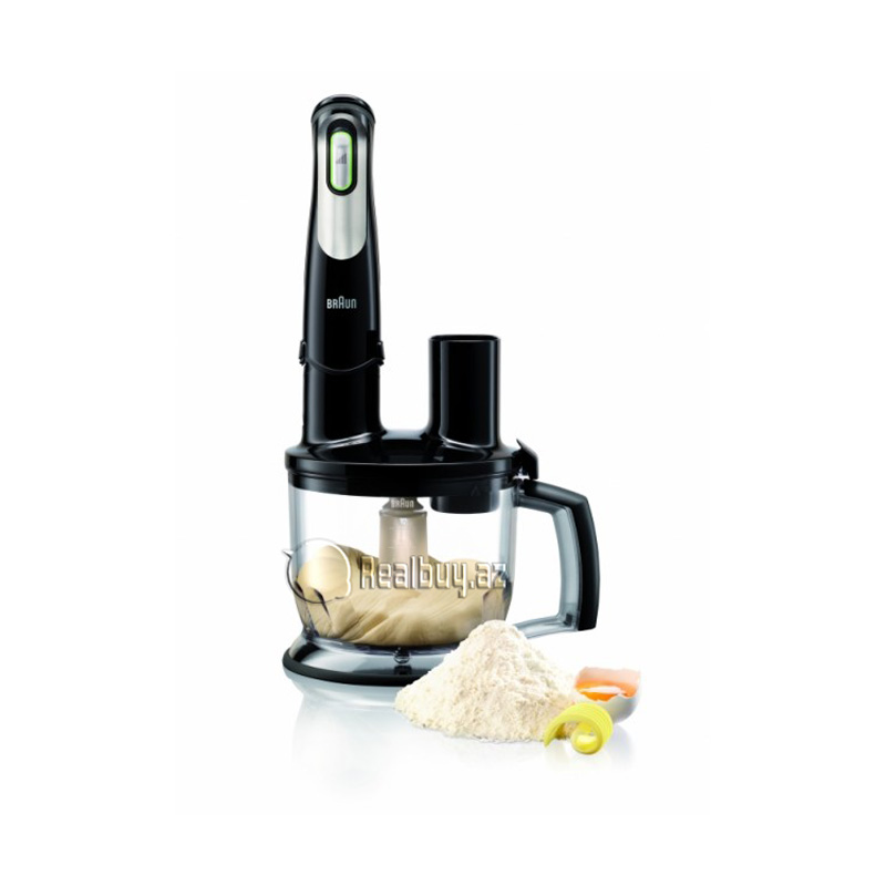 1498040166braun-blender