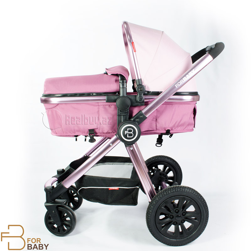1506623218_P680_Forbaby_stroller