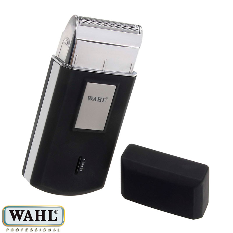 1509292602_WAHL_CORDLESS_MOBILE_SHAVER