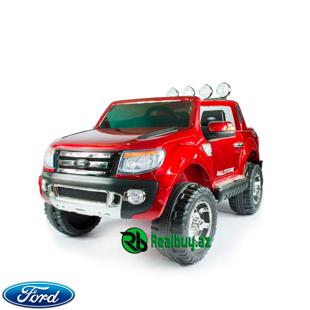 1509475505_ford_ranger_kids_car