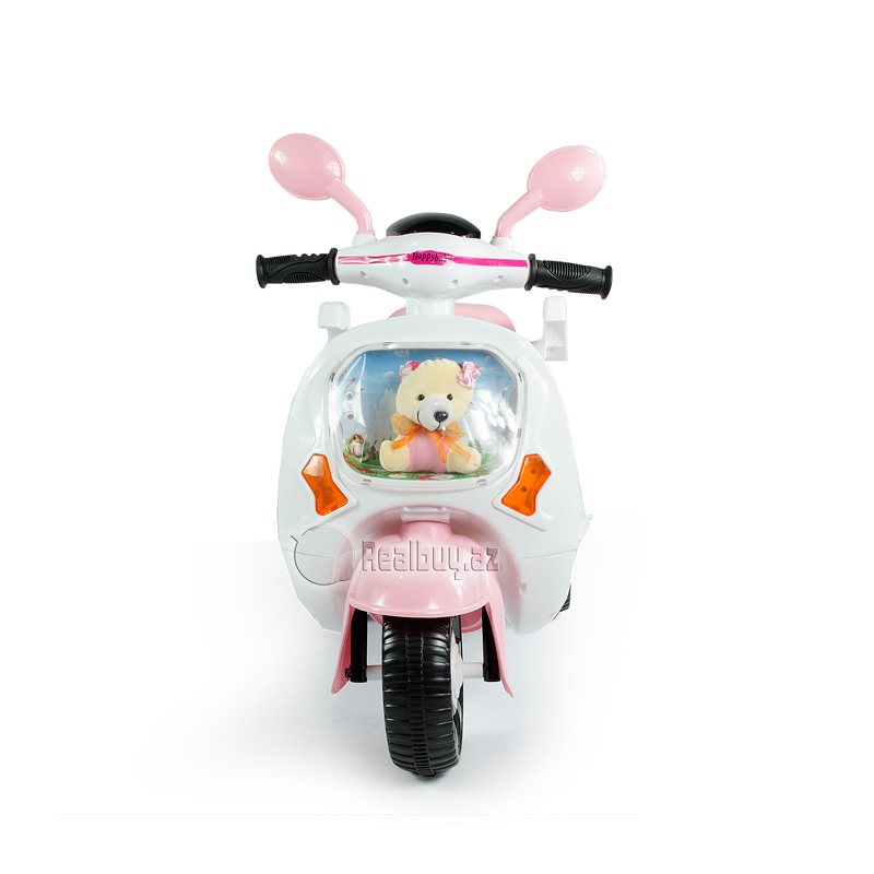 1513533704_girls_bike_for_kids_moto