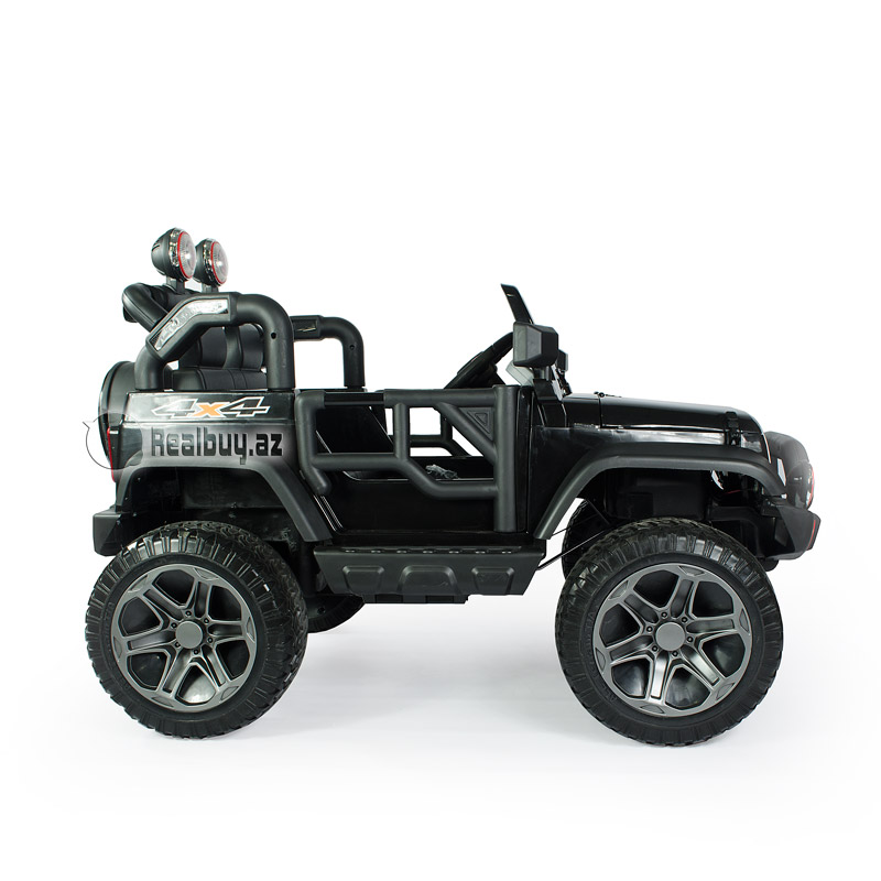 1514147183_Kids_Car_electrik_Jeep