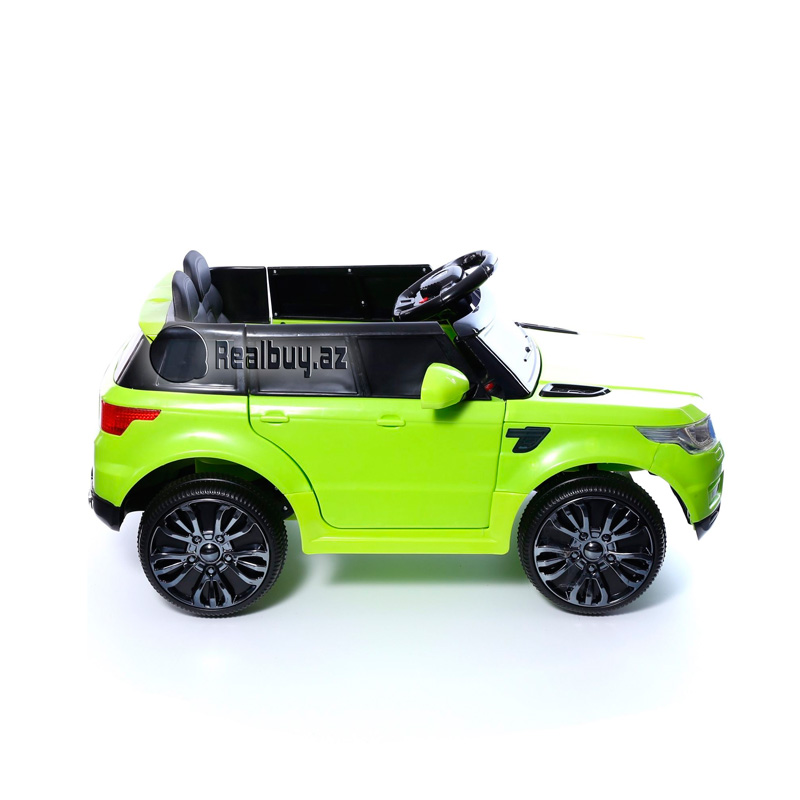 1517938383_electrik_kids_car_range_rover