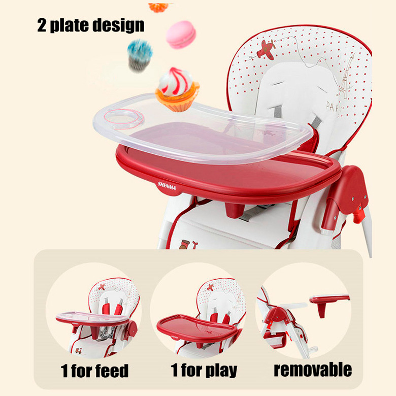 1520054093_high_chair_for_baby