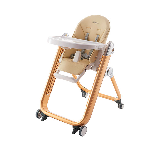 1520058168_height_chair_for_baby_erasme