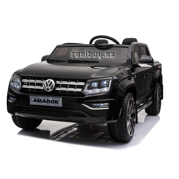 1528393982_akumlator_electrik_kids_car_amarok