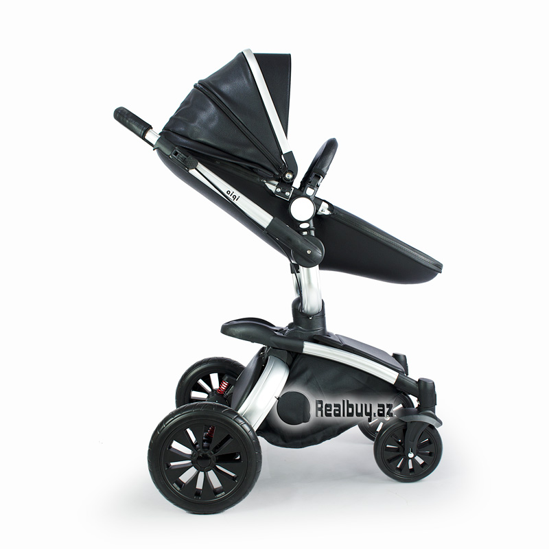 1528500148_aiqi_baby_stroller