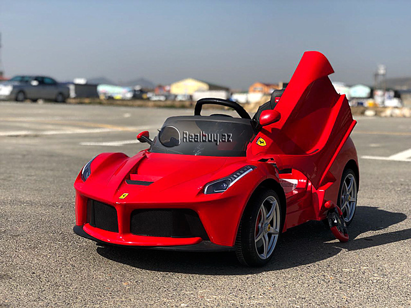 1528586321-electrik-ride-on-car-ferrari-rastar