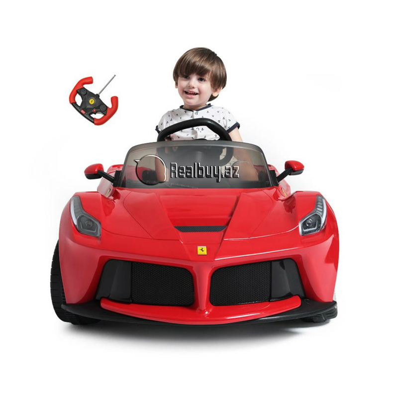 1528586321_LA-FERRARI-RIDE-ON-CAR