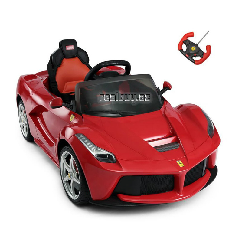 1528586321_rastar-ferrari-kids-ride-car