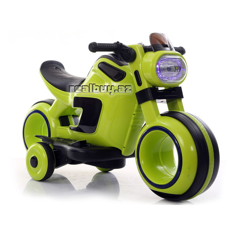 1529072915-bike-electrik-for-kids