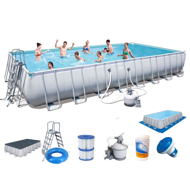 1532904985_FRAME_RECTANGULAR_METAL_SWIMMING_POOL_975x488x132cm