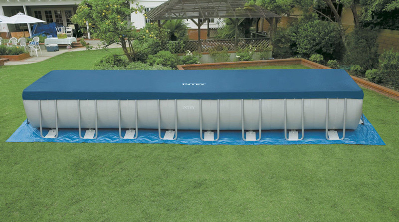 1532904985_INTXS_pool_